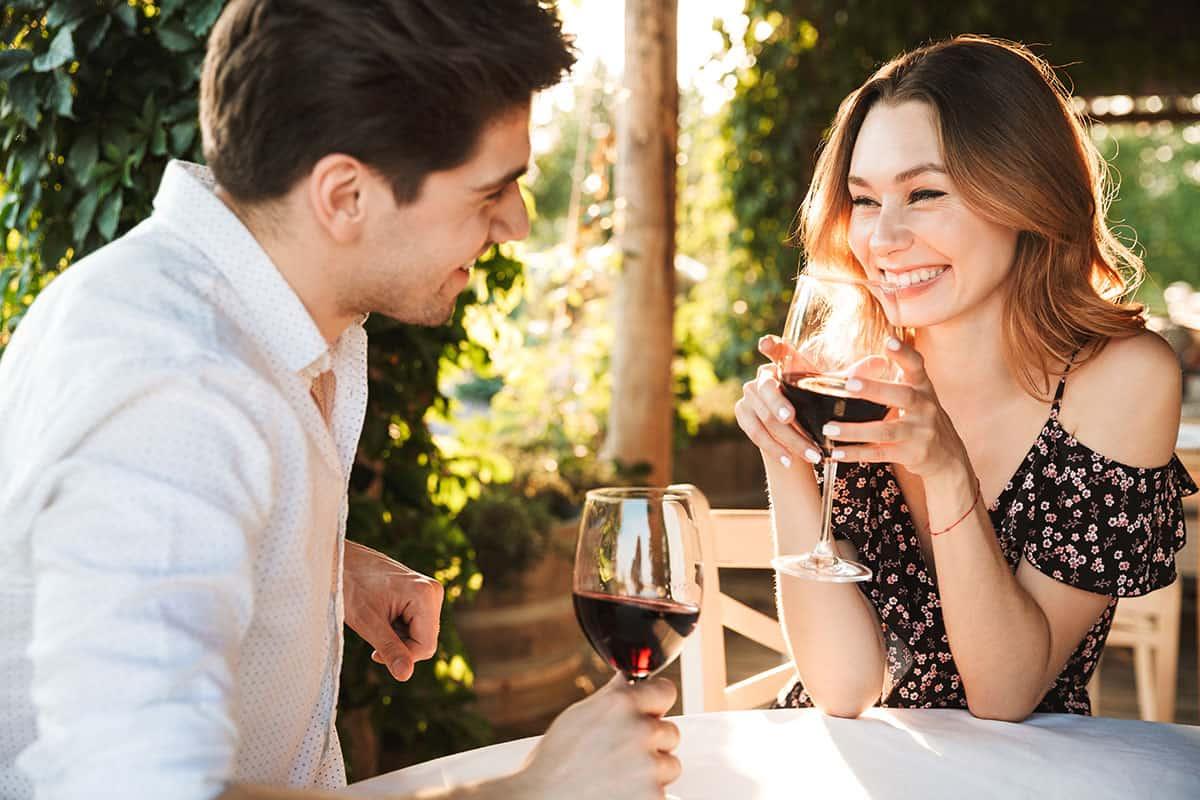 speed dating i gaular nærøysund single menn